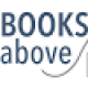 booksabovethebend