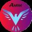 Amin313
