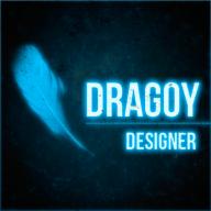 Dragoy