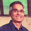 Sankaran Subramaniam's picture