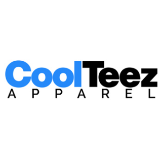 CoolTeez Apparel