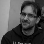 Gianluca Nanoia