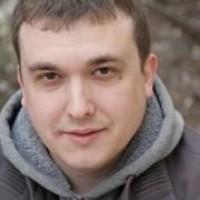 Avatar of Dmitry Chirkov