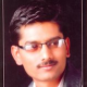 madhuramanase