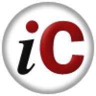 icodex