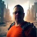 Taras Karpyak's profile picture