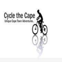 Avatar of cyclethecape