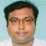 Mithun Roy