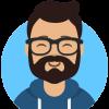 mechanicarts's avatar
