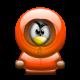 Barry Grussling's avatar