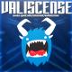 View Valiscense's Profile