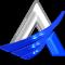 Avatar for Web design service