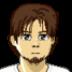 Wancharle Sebastião Quirino's avatar