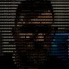 NickSin avatar