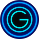 View Gagootron's Profile