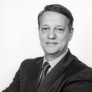 Pablo Cardona Soriano | Decano de Empresa en UNIR