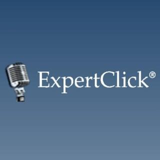 Expert Click