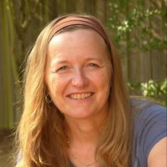 Lisa Ratzlaff