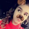 View Olivia_Princess's Profile