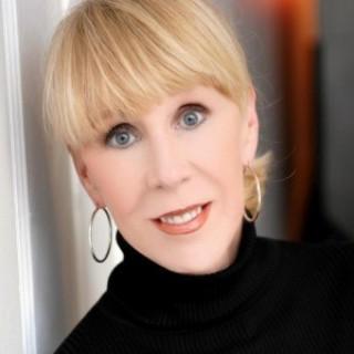 Suzy Roholt