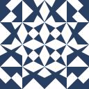 ormserdar's gravatar image