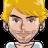 iff's avatar