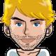 Yves Ineichen's avatar