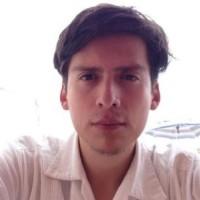 David Retana