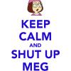 Shut_Up_Meg