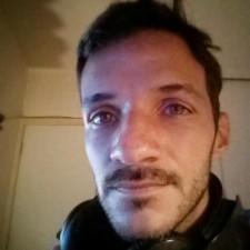 Avatar for Eduardo.Vaz.de.Mello.Andrade.Nazareth from gravatar.com
