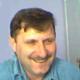 Alexei Krasnopolski