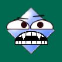 Avatar de Michywaydobrasil