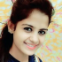صورة Anushka Sarma