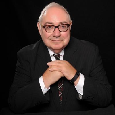 Bernie Pleskoff