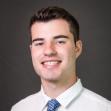 Marc Vitenzon - Junior Reporter