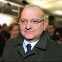 avatar for Général Philippe Schmitt
