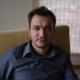 Phillip Neumann's avatar