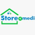 Store4medi123