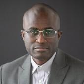Enoch Omololu