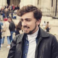 Maxime Gibouin