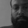 Picture of Subramanian Sankaran