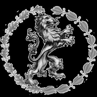 Son Altesse Royale Prince Jose Maria Chavira M.S. (ruling name) Adagio 1st . Nome de Plume JC Angelcraft - La Couronne Monde Château Versailles France