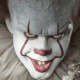 pennywise_troll
