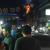 Avatar of Jimmi Ramadhani