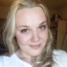 avatar for Morgane Menguy