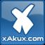 xAkux.com