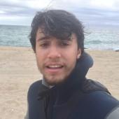 Albert Cotado
