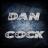 DanCock