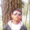 Gravatar Image