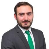 Daniel Abaroa